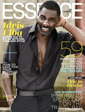 essencecover