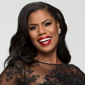 omarosa-celebritybigbrother