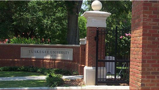 tuskegee-university