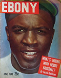 ebony_magazine_cover_with_jackie_robinson