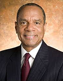 kenneth_chenault