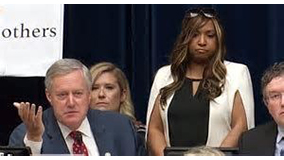 lynne_patton_at_congressional_hearing