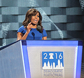 michelle_obama_at_2016_dnc