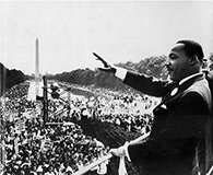 mlk_at_march_on_washington