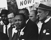 mlk_jr_during_poor_peoples_movement