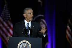 president_obama_at_final_address