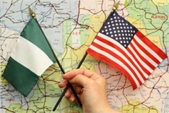 nigerian_and_american_flags