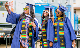 students_at_2017_howard_university_commencement
