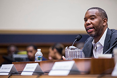 ta_nehisi_coates_testifying_at_congress