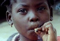 Smoking_Child