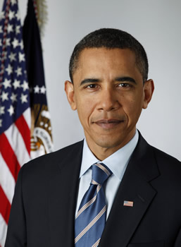 official_portrait_of_barack_obama_inside