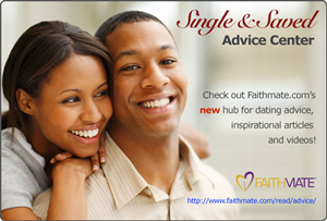 FAITHMATE_advice_center_email_banner_